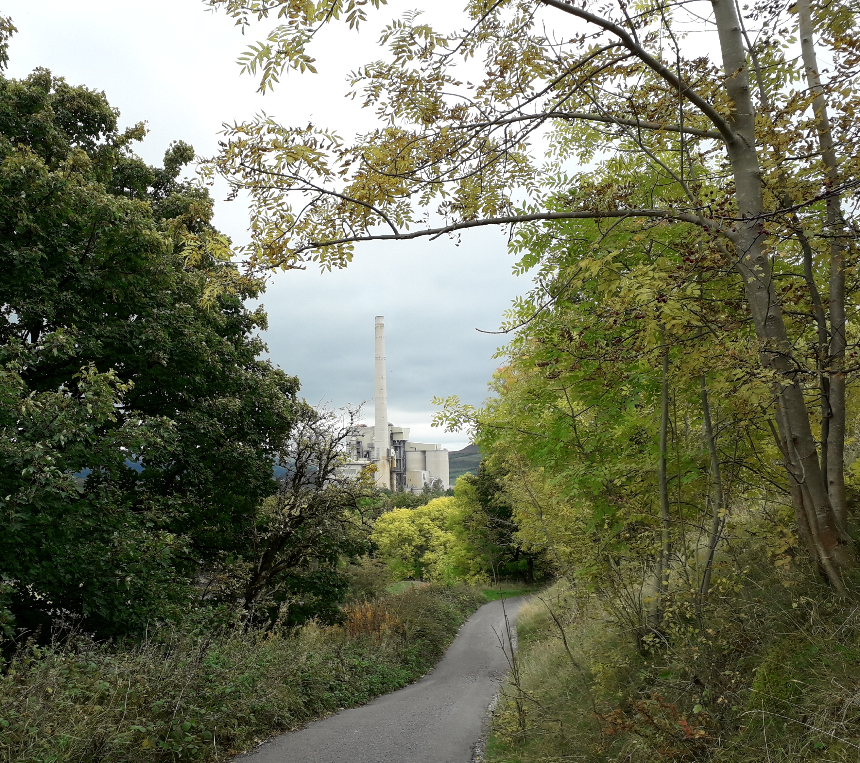 Pindale Walk, Castleton